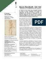 louvre-communique-presse-baccio-bandinelli.pdf