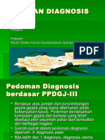 10. PEDOMAN DIAGNOSIS.ppt