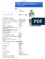 RSRTC REGISTRATION.pdf