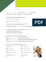 4 Ficha Preparacao Teste 4