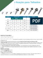 Parafusos de fixação para Telhado1.docx