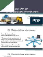 SISTEMA-EDI (1) (1)