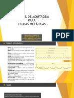manual_de_montagem_formare.pdf