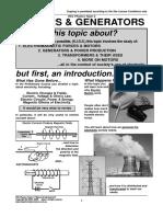 136659843-HSC-Physics-K-I-S-S-Motors-Generators.pdf