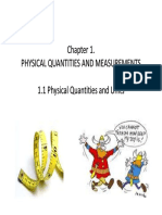 234478828-PHYSICS-Chapter-1-2014.pdf