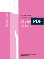 seno.pdf