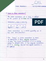 235001517-Unit-4-Physics-Notes-Linear-Momentum.pdf