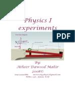 233151174-Physics-1-Lab-Complete.pdf