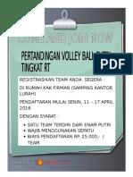 Pamflet volley.docx
