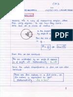 235001607-Unit-4-Physics-Notes-Circular-Motion.pdf