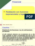 6.1Modelación funciones exponenciales y logaritmicas(2) (1).pptx