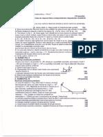 Salceanu_Subiecte_2010.pdf