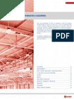 Fixadores-autoperfurantes-e-acessorios3.pdf