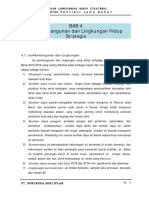 Bab 4 Issue Lingkungan