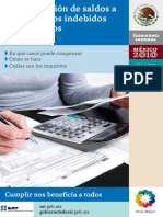 Compensacion.pdf