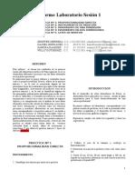 Informe Final Fisica Practica-1-5docx