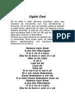 010 Ogbe Osa