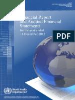 2012 financial report.pdf