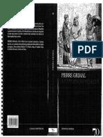GRIMAL,P. A Civilização Romana