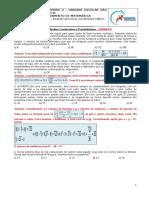 GABCp2AprofENEMAnalCombProb.doc
