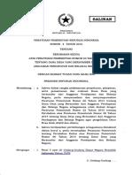 PP_8_TAHUN_2016.pdf