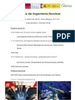 II- Jornada Ing Nuclear2