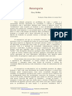 anarquia_demar.pdf