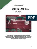 Kosmicka_misija_Maja_-_Semir_Osmanagic.pdf