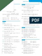 Resolução Do Exercícios Do Livro - Parte 2 (1) (1)