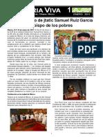 Memoria Viva jtatic.pdf