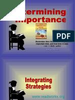 detimpnonfiction12-1-11 grades 1-4a