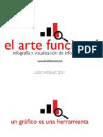 ALBERTO mosaic 10th.pdf