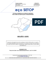 preco_setop_leste.pdf
