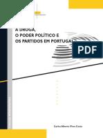 droga e partidos políticos.pdf
