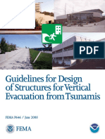 FEMA 646 DESIGN-CONSTRUCTION TSUNAMI SHELTER.pdf