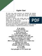 015 Ogbe Ose