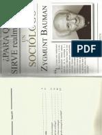 ¿PARA QUÉ SIRVE UN SOCIÓLOGO.pdf