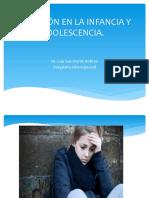 Tr. Depresivos e Intento de suicidio.pdf