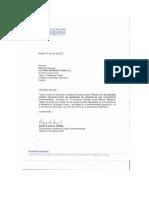 EFECTO DE LA PSICOTERAPIA ANALÍTICA FUNCIONAL SOBRE LOS REPERTORIOS DE INTIMIDAD DE TRES CONSULTANTES HOMOSEXUALES. CLAUDIA LUCÍA RINCÓN MÁRQUEZ. 2013..SUBR.pdf