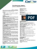Recuperación-Térmica.pdf