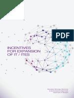 ICT Polocy_Brochure Final