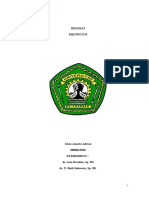 REFERAT MENINGITIS.doc