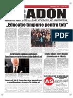 aradon4