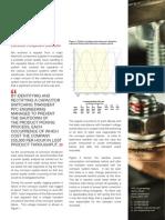 9.2_ECSPQ_PFC.pdf