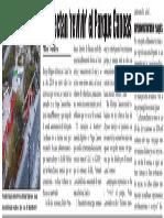 30-04-16 Proyectan 'revivir' el Parque Canoas
