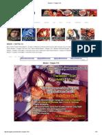 Nisekoi – Chapter 214.pdf