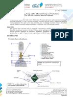 safehandling,storageanduseofcompressedgascylindersfebruary2010