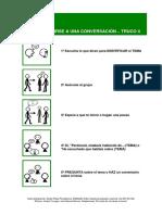 Pasos Conversacion 150716125656 Lva1 App6891