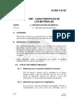 N-CMT-4-01-02.pdf