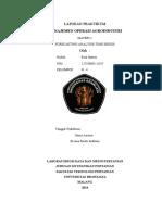 222234839-Forecasting-Analysis.doc